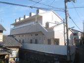 アメニティ宝ヶ丘の画像