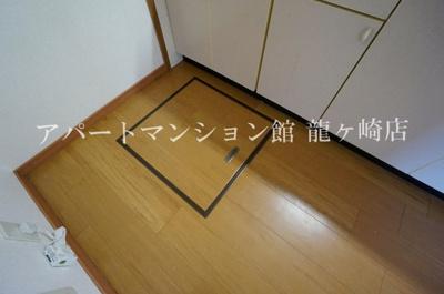 【展望】アンフィニ・アムールA