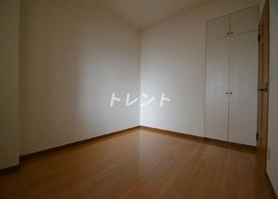 【洋室】ディオレ西新宿