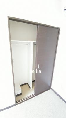 【浴室】ハックベリー