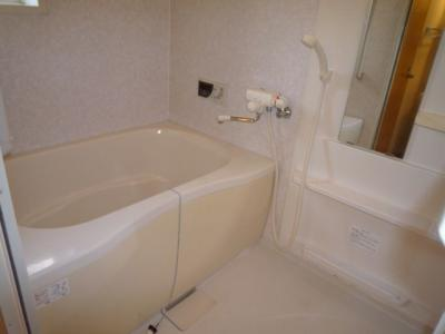 【浴室】グランドハウスFAST