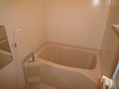 【浴室】リアライズ門真本町