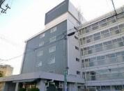 目黒サンケイハウスの画像