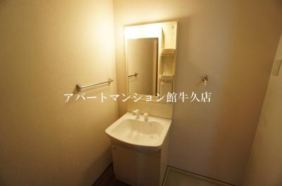 【トイレ】リバーフィールド