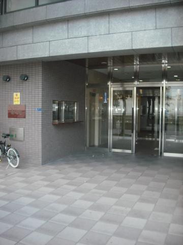 【その他共用部分】ディオレ森ノ宮