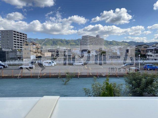 【浴室】ミリオン志紀