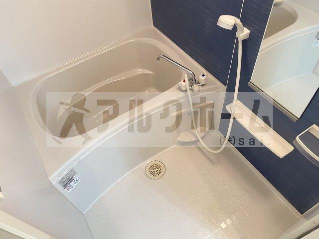 【トイレ】カンフォートアイ