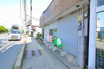 【周辺】徳本店舗(2丁目)