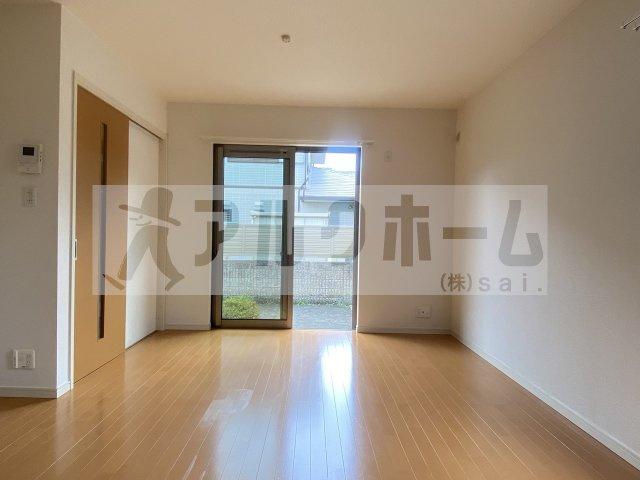 クアトロファミリアーレ今町 キッチン システムキッチン