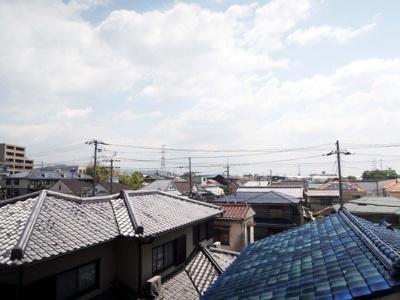 【展望】ディアステージ宝塚清荒神