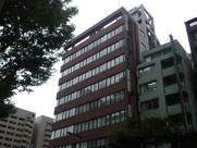 中津明大ビルの画像