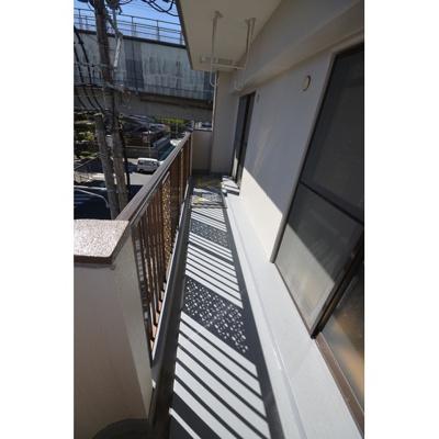 【内装】高木町2高木ビル