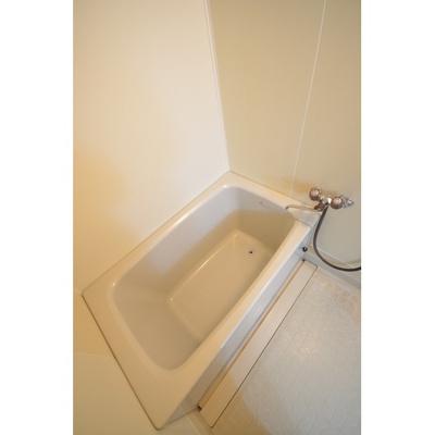 【浴室】高木町2高木ビル