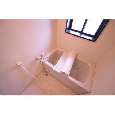 【浴室】エステートYMⅡ