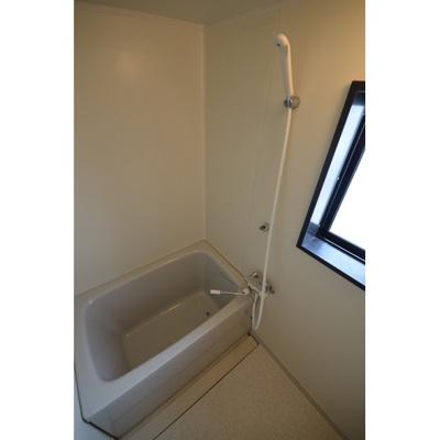 【浴室】スクエアイン90