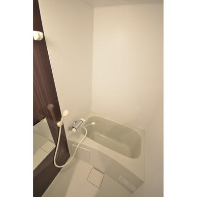 【浴室】コーポベガ