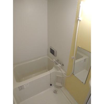 【浴室】グランティックコンフォート