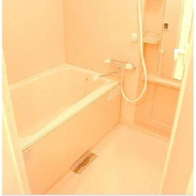 【浴室】マイアトリア・リバーフェイス