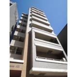 三川ビルの画像