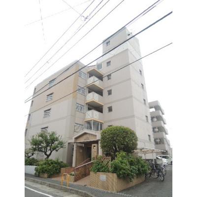 【外観】サンプラム25