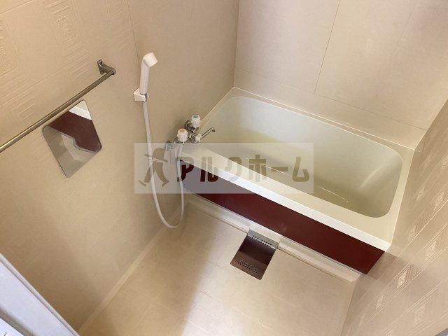 【洋室】グランパリス国分
