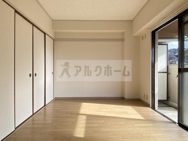 【収納】グランパリス国分