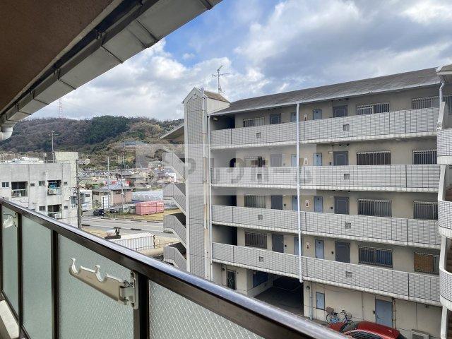 【浴室】グランパリス国分