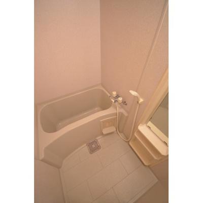 【浴室】エステートモアシャトー薬院