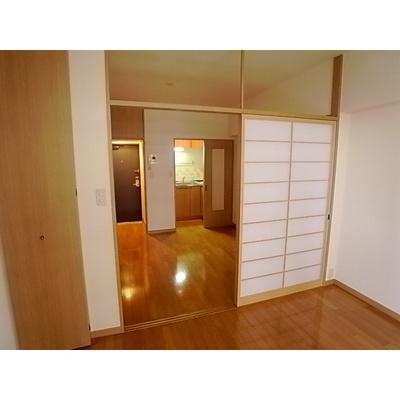 【内装】エステートモア平尾センティモ