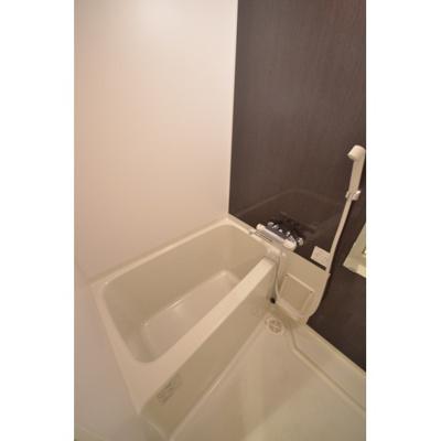 【浴室】レジデンシャルヒルズ博多東