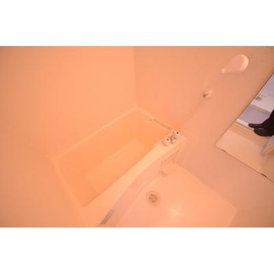 【浴室】エンクレスト西公園iii