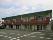木村コーポ 北棟の画像