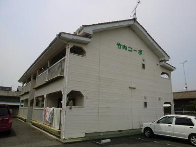 リフォーム済 新井町エリア 駐車場1台込み  エアコン付 南向き 風呂窓有り