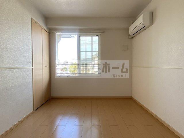 【独立洗面台】グリーンヴィラ2