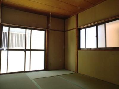 【和室】長沼ハウス 4K