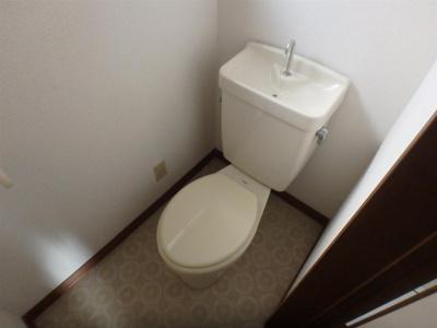 【トイレ】マザーグース