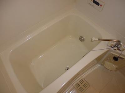 【浴室】ノボリゾンチーノ