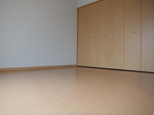 【洋室】石田ハイツ 2号館