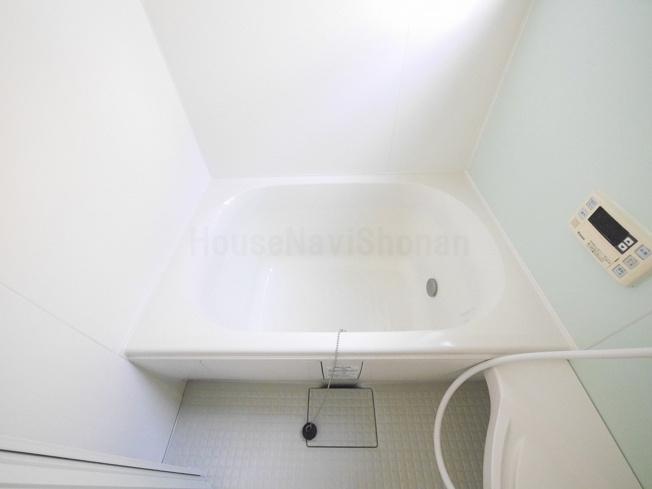 【浴室】グリーンテラス湘南Ⅱ