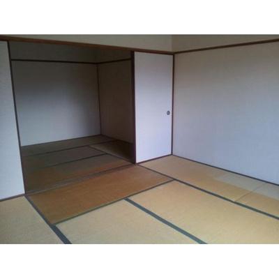 【内装】第2門司ビル