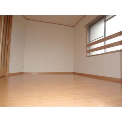 【内装】プリオール室見