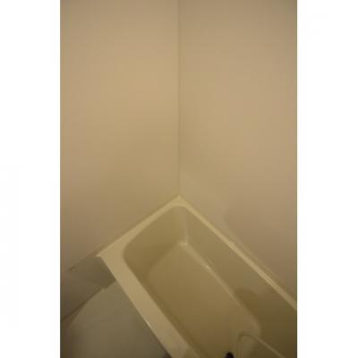 【浴室】エターナルTS