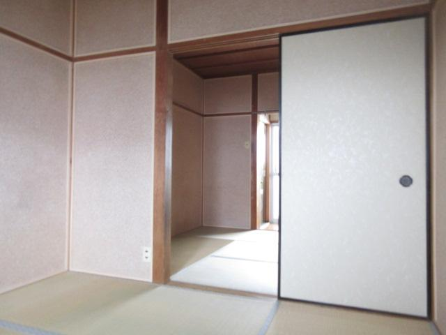 【和室】青野荘