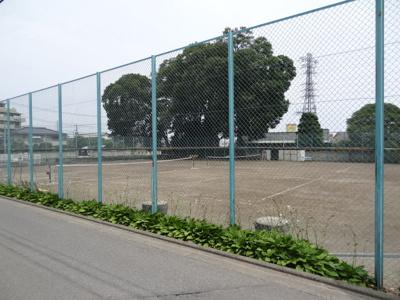 【周辺】鴻巣市天神/新築一戸建て2,380万円