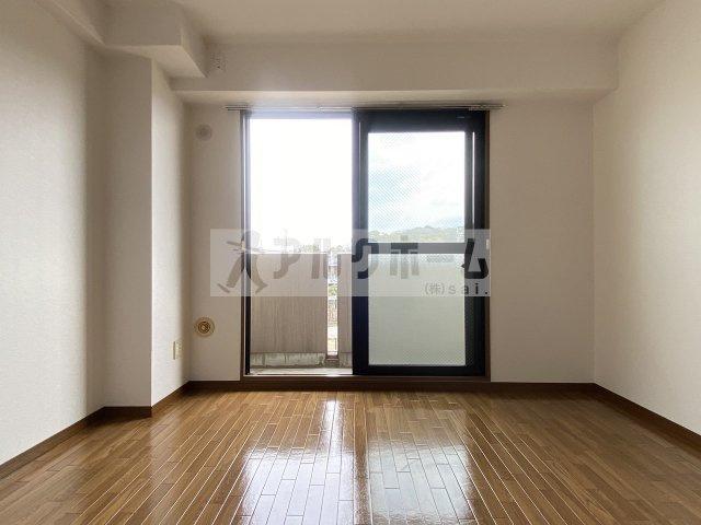 【浴室】グランキーファー