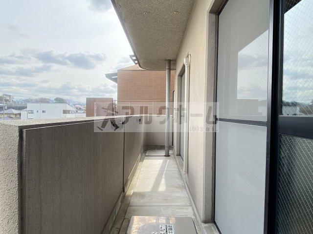 【トイレ】グランキーファー