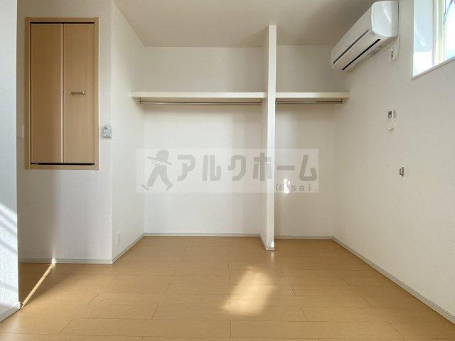 【浴室】ベッラフィグーラ