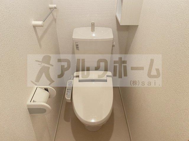 ベッラフィグーラ 照明付き洗面台