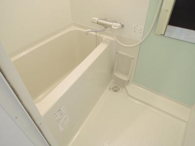 【浴室】レオネクストアライズ