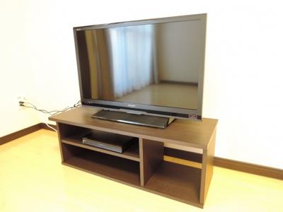 ☆35型テレビ☆